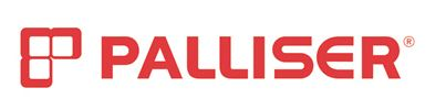 Palliser is a furniture company