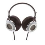 Professional-PS1000e Grado Headphones
