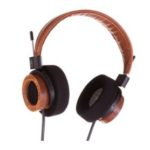 Reference-RS2e Grado Headphones