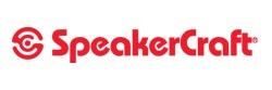 SpeakerCraft is a speaker manufacturer.