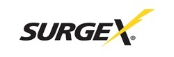 SurgeX is an A/V component manufacturer.