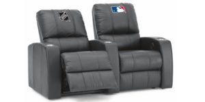 Xzibit Home Theater Seat