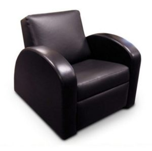 Fortress Alex Home Theater Seating