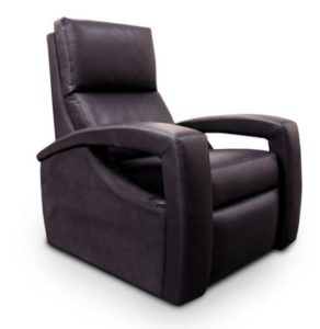 Fortress Crosstown Home Theater Seating