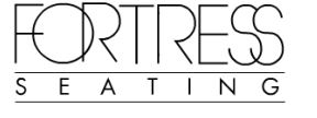 Fortress Seating Logo