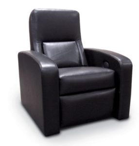 Fortress Madison Home Theater Seating