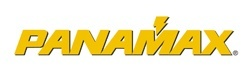 Panamax is an A/V component manufacturer.