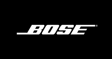 bose_logo_white_on_black