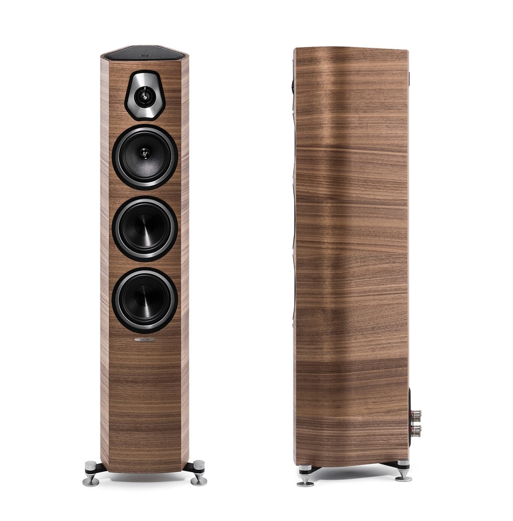 sonus-faber-sonetto-iii-pair-walnut