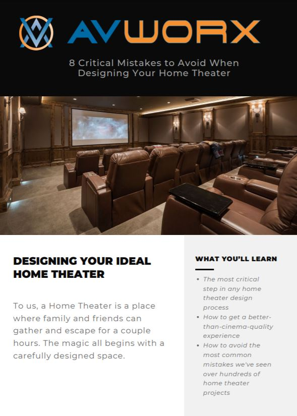 hometheater-mistakes-avworx